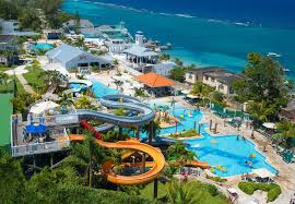 all inclusive resorts families the caribbean travel affordable vacation deals getaways resort good least expensive vacations