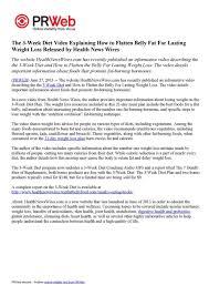 One Week Diet Plan For Weight Loss Chart Fat Indian Eriksaar