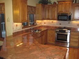 Kitchen Design Charlotte Nc Kitchen Countertops Near Me Awesome Discount Kitchen Cabinets