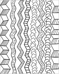 Zentangle Patterns Easy Stunning Zentangle Patterns For Beginners In Addition To Full Size Of And