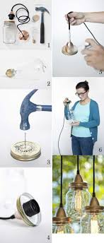 easy and diy projects 26