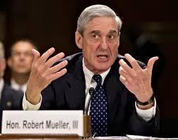 Former FBI Director Robert Mueller Appointed To Lead TrumpRussia Fascinating Robert Mueller Resume
