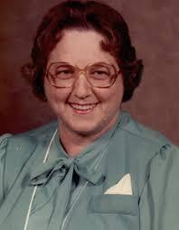 Effie Mason | Obituary | Richmond Register