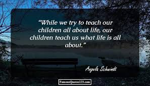 Memorable Quotes 73 Awesome Children S Day Quotes Famous Quotations And Sayings On Children