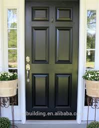 french doors outswing lowes. phenomenal lowes french doors exterior black oil paint entry doors,lowes solid outswing