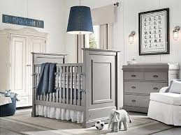 baby furniture ideas. Baby Furniture Ideas