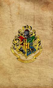Hogwarts Smartphone Wallpaper : harrypotter