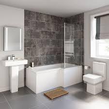 Bathroom Remodel Gallery Awesome Bathroom Latest Bathtub Designs Bath Remodel Ideas Pictures Bathroom