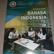 Kunci jawaban bahasa inggris kelas 11 semester 1 intan pariwara. Kunci Jawaban Buku Lks Bahasa Indonesia Kelas 9 Kurikulum 2013 Kanal Jabar