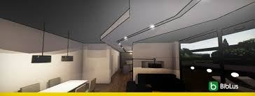 suspended ceiling design the technical