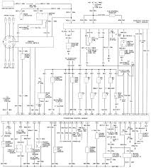 1995 geo tracker fuse box diagram Peterbilt Wiring Diagram Schematic Peterbilt 587 Wiring Schematic