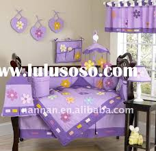 42 sunflower bedding set sunflower bedding set manufacturers