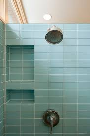 Contemporary Shower 96 Best Master Shower Images On Pinterest Bathroom Ideas Master