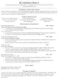 sample resume network administrator   pegitboardsample resume network administrator