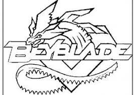 Coloriage Beyblade Burst A Imprimer Afbeeldingsresultaat Voor