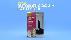 Arfpets_automaticdogcatfeeder_pet_r0