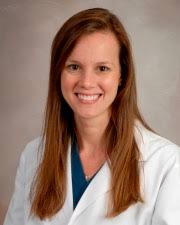 Hannah Smith, MD | McGovern Medical School