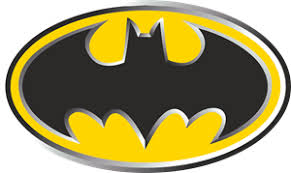 Batman Logo Vectors Free Download