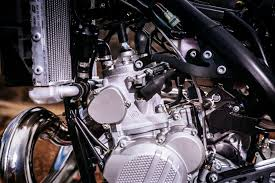 2018 ktm two stroke fuel injection. wonderful injection 2018 ktm tpi on ktm two stroke fuel injection