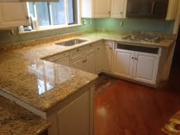 Most Popular Granite Colors For Kitchens One Of The Most Popular Granite Color Hesano Brothers