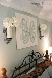 diy bedroom wall decor ideas. Simple Wall Decorating Ideas Photo Of Nifty About Diy Decor On Cheap Bedroom