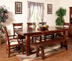 Maple Kitchen Table And Chairs Table Kitchen Walmart