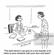 Student Teacher Cartoons And Comics Funny Pictures From