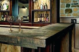 Home bar decor Industrial Unique Bar Decor Bar Home Decor Rustic Home Bar Ideas Home Decor Large Size Furniture Rustic Iomegaco Unique Bar Decor Bismarckflightsinfo