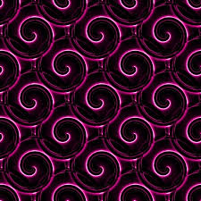 hot pink and black swirl backgrounds. Simple Pink Pink And Black Pattern Background  Photo7 For Hot And Black Swirl Backgrounds