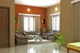 popular paint colors for walls 2015. popular interior paint colors 2017 photos and plans for walls 2015 t