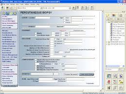 Onc Certified Emr Software Emrfinder