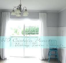 shower curtains ideas curtain panels split shower curtain hooks unique curtain ideas unusual shower curtains