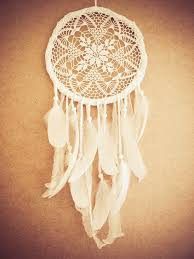 Purpose Of Dream Catchers Custom Dream Catcher Purpose Mesmerizing Why Have I Not Thought Of This