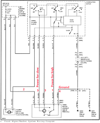 watch more like toyota tacoma schematics 2005 toyota tacoma wiring diagram image wiring diagram engine