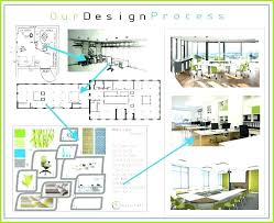 office furniture space planning. Furniture Office Space Planning