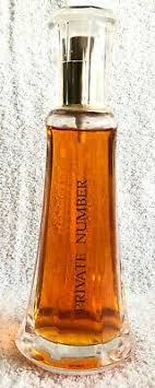 ETIENNE <b>AIGNER PRIVATE NUMBER</b> OPALISEE 100 ml 3.4 oz ...