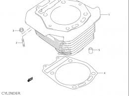 nx650 wiring diagram nx650 automotive wiring diagrams suzuki dr650 se usa cylinder mediumsuusa432898 23d8