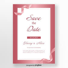 Template Anniversary Card Rose Golden Delicate Wedding Anniversary Card Template For