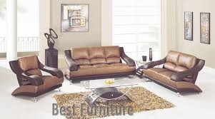 cconcorde wine italian leather reclining sofa and recliner chair