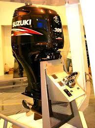 2018 suzuki 200 outboard. plain outboard suzuki 300hp outboards for sale2017 4 stroke boat motor inside 2018 suzuki 200 outboard u
