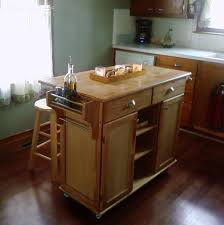 kitchen island cart with seating. Kitchen Island Cart With Seating Design Ideas Regarding