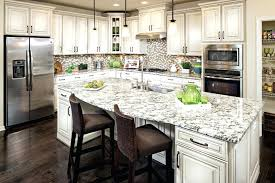 toll brothers north oaks of arbor the collection photo luxury mansion kitchens homes with outdoor mi luxury mansion kitchens homes