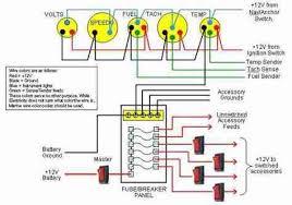 kib monitor wiring diagram quick start guide of wiring diagram • marine instrument panel wiring diagram data wiring diagram schema rh 26 danielmeidl de kib rv monitor panel wiring diagram kib rv tank monitor wiring
