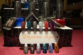 Image result for dyannaspa com