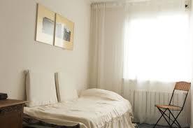 Bedroom Isabella Bedroom Furniture Modern Black Bedroom Furniture - Isabella bedroom furniture
