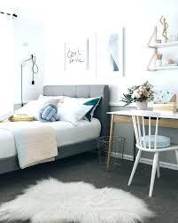 teenage girl furniture ideas. Simple Teenage Girl Room Ideas Tween Impressive Best Teen  Bedrooms On Rooms With Furniture I