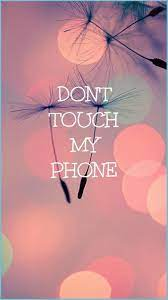 Cute Quotes IPhone 10 Wallpaper HD ...