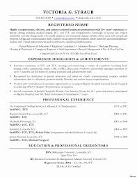 Surgical Nurse Resume Medical Surgical Nursing Certification Simple Medical