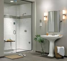 best paint for fiberglass shower walls remove tub boat roller