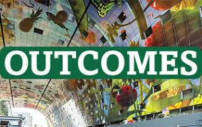 Outcomes, Second Edition – NGL ELT Catalog – Series ...